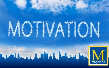 The Benefits of Intrinsic and Extrinsic Motivation Article by Ty Howard on Motivation magazine